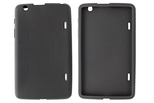 verizon-silicone-cover-for-lg-g-pad-83-lte-black