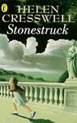 Stonestruck