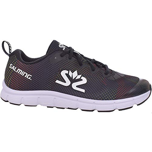 Salming Miles Lite Shoe Men Multi Colour 43
