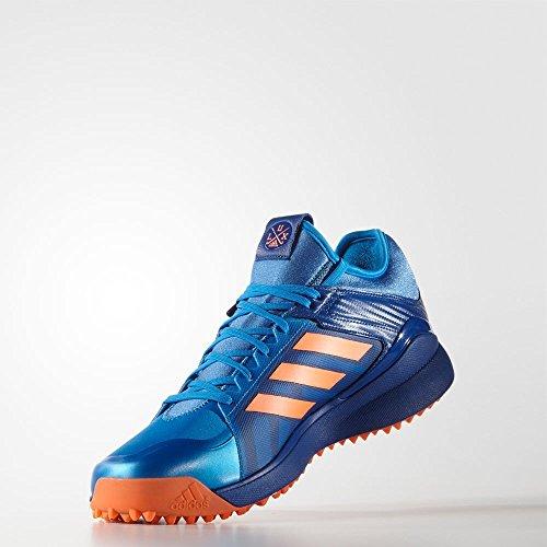 Scarpe Adidas Hockey Lux - Aw16 Azul