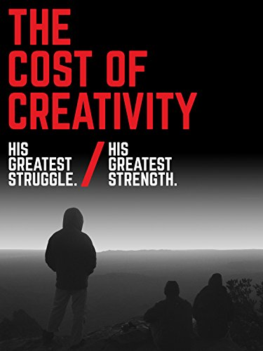 The Cost Of Creativity