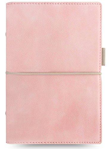 filofax-domino-personal-soft-pale-pink