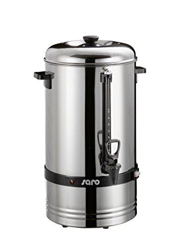 Saro 317-1010 Kaffeemaschine Saromica Modell 6010