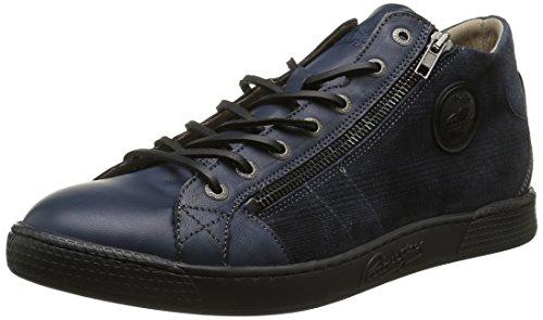 PataugasJazzy/Gl H4B - Sneaker Uomo , Blu (Blu (Marine)), 42