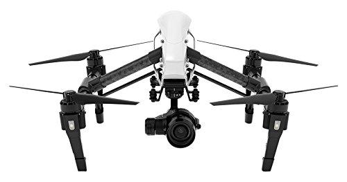 DJI Inspire 1Pro Drohne