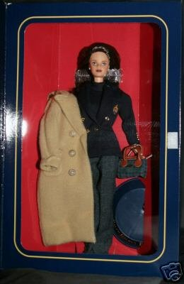 bloomingdales-ralph-lauren-barbie
