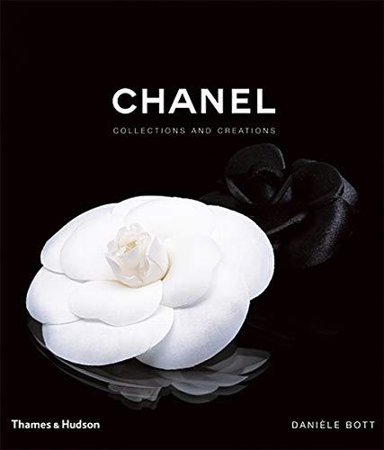 Chanel:...
