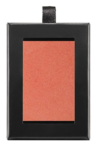 butter LONDON Blush Single Tiger Lily -