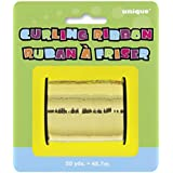 Curling Ribbon Party Supplies