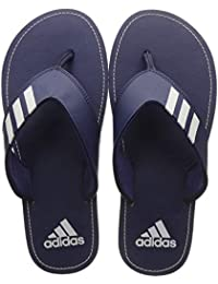 88ac96755753 Sandals For Men  Buy Mens  Sandals   Floaters online at best prices ...