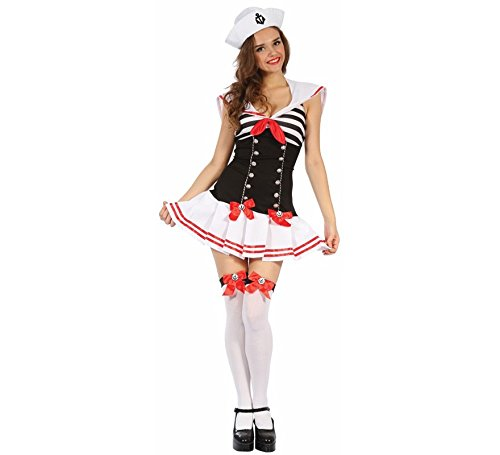 Zzcostumes Schönes Marinera Kostüm für eine - Marinera Kostüm