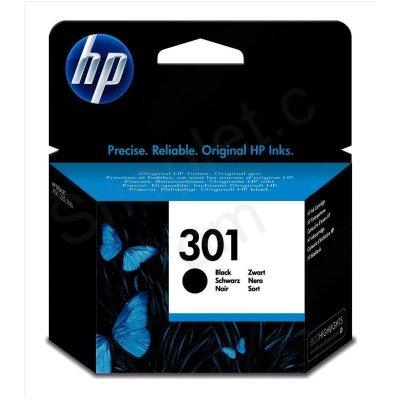 Tinte Original HP Envy 4502 e-All-in-One / CH561EE Tinte Black für ca. 190 Seiten, 1 Stück, passend für HP DeskJet 1000, HP DeskJet 1010, HP DeskJet 1050, HP DeskJet 1050 a, HP DeskJet 1055, HP DeskJet 1510, HP DeskJet 1514, HP DeskJet 2050, HP DeskJet 2050 a, HP DeskJet 2050 s, HP DeskJet 2054 a, HP DeskJet 2510, HP DeskJet 2512, HP DeskJet 2514, HP DeskJet 2540, HP DeskJet 2541, HP DeskJet 2542, HP DeskJet 2543, HP DeskJet 2544, HP DeskJet 2549, HP DeskJet 2550, HP DeskJet 3000, HP DeskJet...