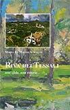 Riva dei Tessali. Una sfida, una vittoria