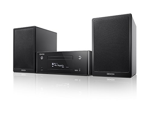 denon-n-9bke2-ceol-netzwerk-kompaktanlage-internetradio-dlna-airplay-bluetooth-spotify-connect-app-s