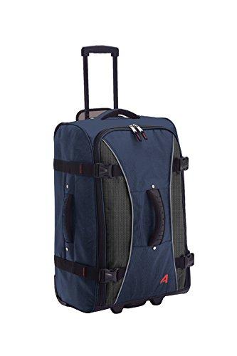 athalon-21-inch-hybrid-bag-ny-navy