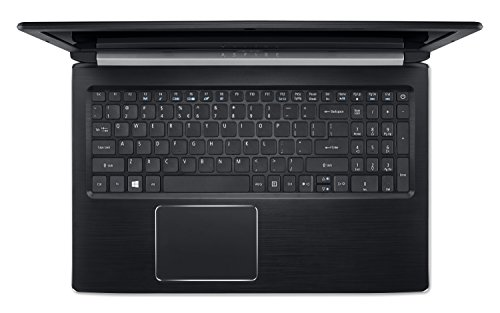 Acer Aspire 5 NX.GWJSI.003 15.6-inch Laptop (8th Gen Intel Core i5 8250U Processor/4GB/1TB/Linux/2GB Graphics), Steel Grey