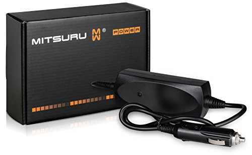 Mitsuru® 65W Cargador Adaptador Notebook para...