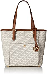 michael kors handbags purses clutches buy michael kors handbags rh amazon in