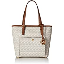 Michael Kors Jet Set Item, Borse Tote Donna