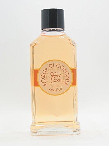 Sweet Care Eau de Cologne classique ml.500 no Spray