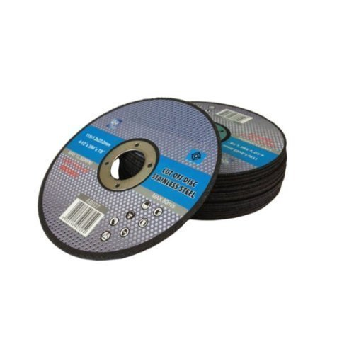 pack-of-20-115-x-12mm-stainless-steel-cutting-discs