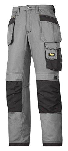 snickers-workwear-pantaloni-da-lavoro-con-tasche-laterali-hp-taglia-44-3213