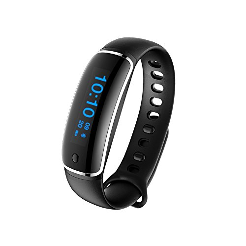 fitness-tracker-watch-bp-hr-waterproof-ip67-smart-bracelet-wristband-with-hr-heart-rate-monitor-bp-b