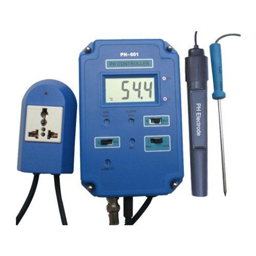 ph-temperatur-controller-regler-meter-wasserdichte-mini-elektrode-aquarium-koi-p24