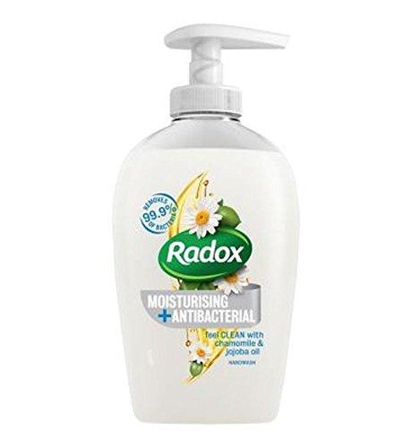 radox-hydratante-et-le-lavage-des-mains-antibacterien-250ml-lot-de-2
