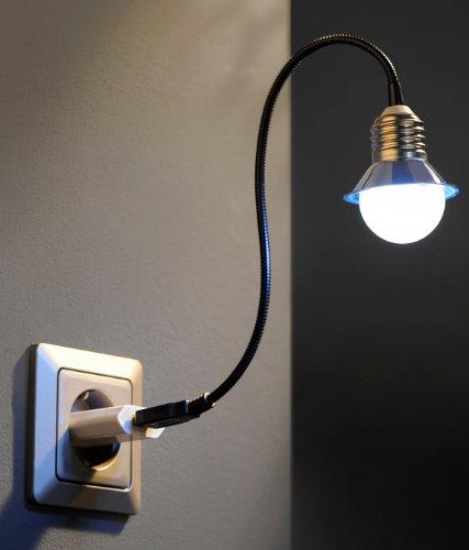 Beco 600.29 - Producto de iluminación decorativa y para usos específicos de interior