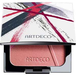 Artdeco > Rouge Blush Couture 10 g