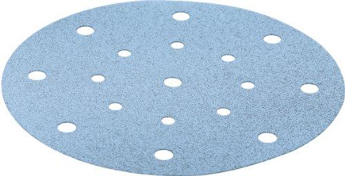 abrasifs-stf-d150-16-p60-gr-50