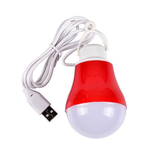 coolead-5v-usb-led-light-bulb-5w-daylight-white-light-camping-tent-emergency-powered-by-power-bank-c