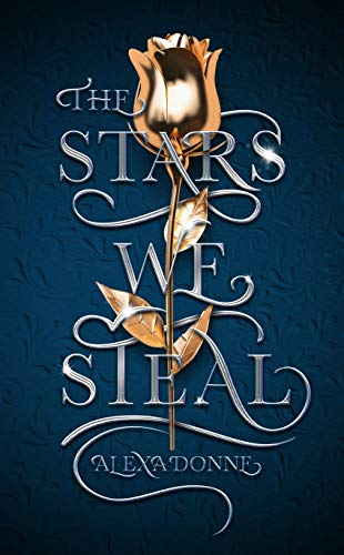 The Stars We Steal por Alexa Donne epub