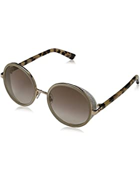 Jimmy Choo Sonnenbrille (ANDIE/S
