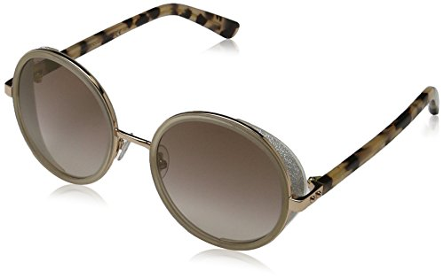 jimmy-choo-sonnenbrille-andie-s-j7a-nh-54