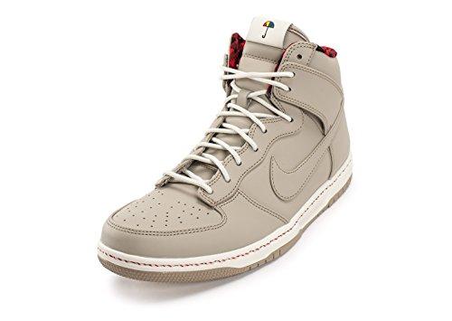 Nike - 845055-201, Scarpe sportive Uomo Beige