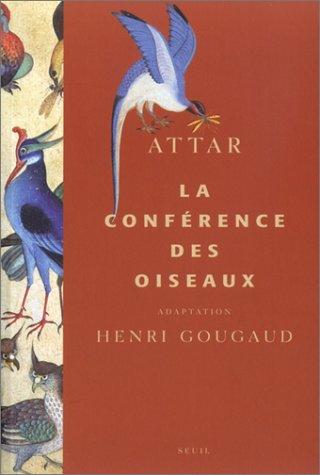 """<a href=""""/node/19589"""">La conférence des oiseaux</a>"""