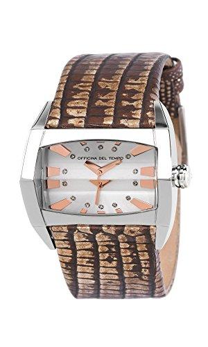 Orologio - - Officina del Tempo - OT1031-03DA_-