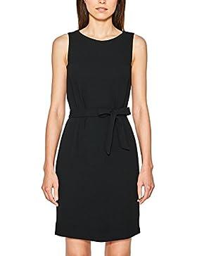 ESPRIT Collection Damen Kleid 087eo1e035