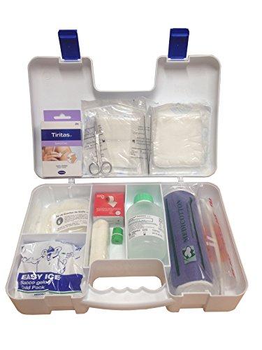 valigetta-di-pronto-soccorso-allegato-2-per-aziende-fino-a-2-dipendenti-con-soluzione-di-iodopovidon