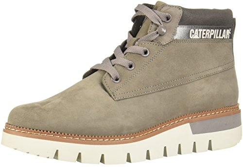 Caterpillar Womens/Ladies Pastime Lightweight Flexible Ankle Boots