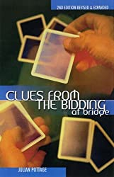 Clues from the Bidding at Bridge (Revised, Expanded)