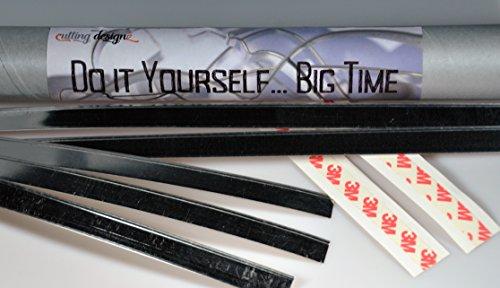 cutting-designz-do-it-yourself-big-time-xl-diy-cutter-set