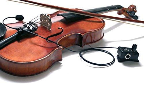 sistema-barroco-del-microfono-del-violin-de-la-pluma-con-el-cuello-flexible-del-micro-ganso-de-myers