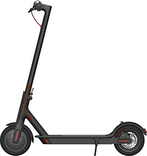 i-Bike Mono Scooter Air 8,5