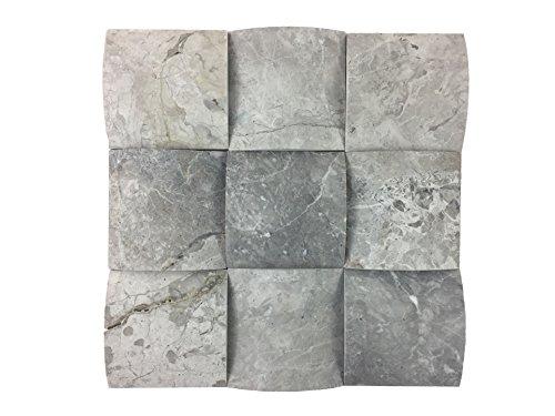 pierre-naturelle-de-mosaique-mosaique-en-marbre-pour-carrelage-en-pierre-pierre-pierre-verblend-mura