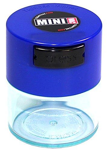 tightvac-minivac-1-ounce-g-sellado-al-vacio-recipiente-de-almacenamiento-de-mercancias-cuerpo-transp