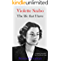 Violette Szabo: The Life That I Have