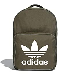 b972b7f118902 Amazon.co.uk  Adidas - Backpacks  Luggage
